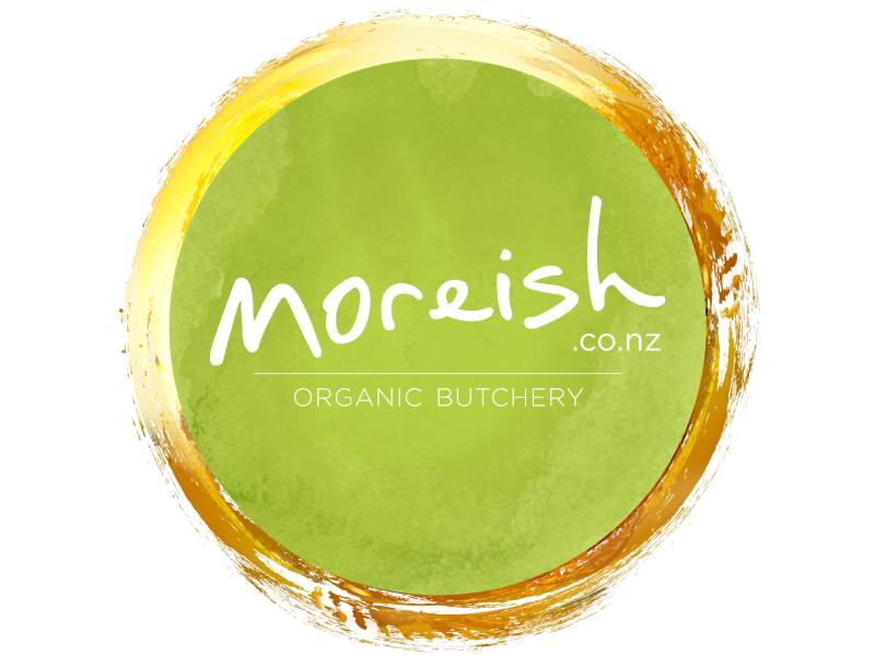 Moreish Organic Butchers